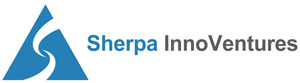 Sherpa InnoVentures